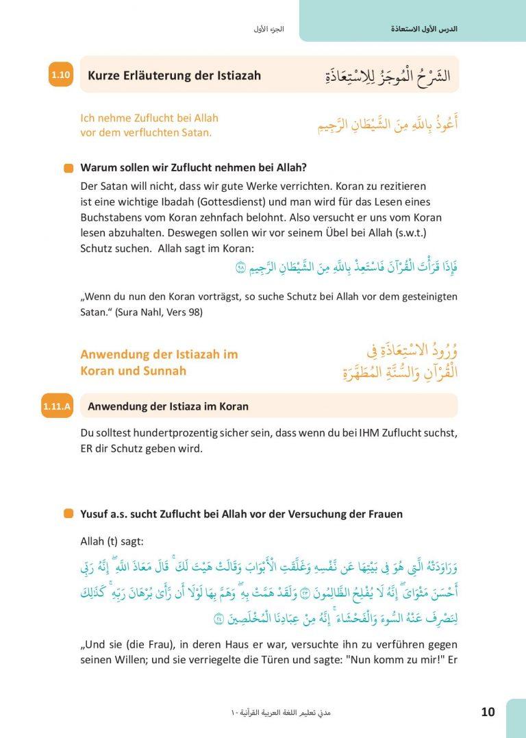 Quran-Arabisch 7-56 (1) - Copy-page-004